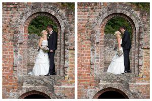 bryllupsbilleder-bryllupsfotograf-bryllupsfoto-4onceinyourlife-225.jpg