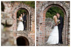 bryllupsbilleder-bryllupsfotograf-bryllupsfoto-4onceinyourlife-226.jpg