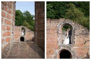 bryllupsbilleder-bryllupsfotograf-bryllupsfoto-4onceinyourlife-227.jpg