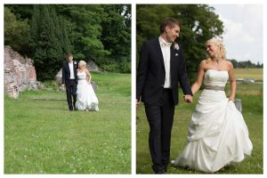 bryllupsbilleder-bryllupsfotograf-bryllupsfoto-4onceinyourlife-228.jpg