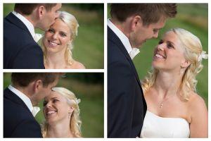 bryllupsbilleder-bryllupsfotograf-bryllupsfoto-4onceinyourlife-229.jpg