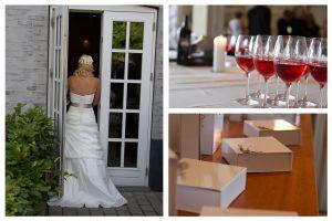 bryllupsbilleder-bryllupsfotograf-bryllupsfoto-4onceinyourlife-231.jpg