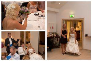 bryllupsbilleder-bryllupsfotograf-bryllupsfoto-4onceinyourlife-235.jpg