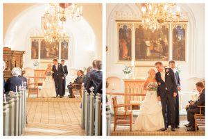 bryllupsbilleder-bryllupsfotograf-bryllupsfoto-4onceinyourlife-237.jpg