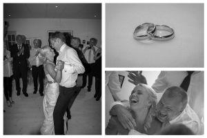 bryllupsbilleder-bryllupsfotograf-bryllupsfoto-4onceinyourlife-240.jpg