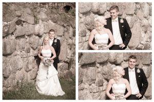 bryllupsbilleder-bryllupsfotograf-bryllupsfoto-4onceinyourlife-241.jpg