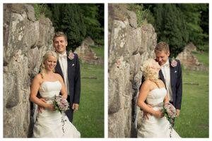bryllupsbilleder-bryllupsfotograf-bryllupsfoto-4onceinyourlife-242.jpg