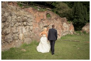 bryllupsbilleder-bryllupsfotograf-bryllupsfoto-4onceinyourlife-243.jpg