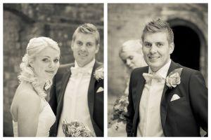 bryllupsbilleder-bryllupsfotograf-bryllupsfoto-4onceinyourlife-247.jpg