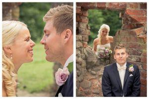 bryllupsbilleder-bryllupsfotograf-bryllupsfoto-4onceinyourlife-248.jpg