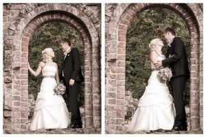 bryllupsbilleder-bryllupsfotograf-bryllupsfoto-4onceinyourlife-249.jpg