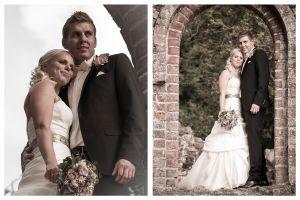 bryllupsbilleder-bryllupsfotograf-bryllupsfoto-4onceinyourlife-250.jpg