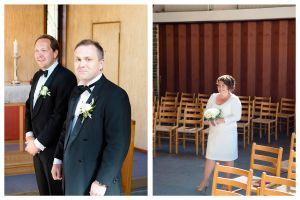 Bryllupsbilleder-bryllupsfoto-bryllupsfotograf-00011.jpg