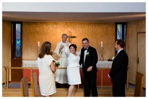 Bryllupsbilleder-bryllupsfoto-bryllupsfotograf-00044.jpg