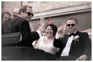 Bryllupsbilleder-bryllupsfoto-bryllupsfotograf-00066.jpg