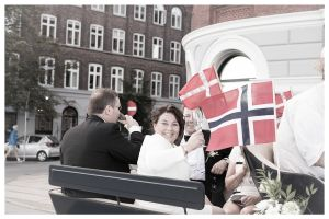 Bryllupsbilleder-bryllupsfoto-bryllupsfotograf-00077.jpg