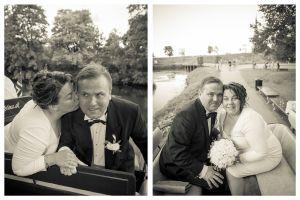 Bryllupsbilleder-bryllupsfoto-bryllupsfotograf-00099.jpg