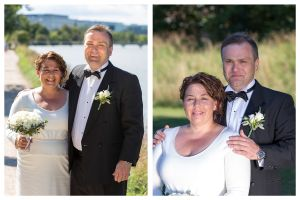 Bryllupsbilleder-bryllupsfoto-bryllupsfotograf-001010.jpg