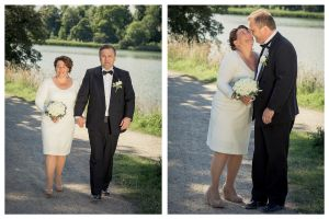Bryllupsbilleder-bryllupsfoto-bryllupsfotograf-001212.jpg