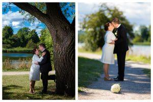 Bryllupsbilleder-bryllupsfoto-bryllupsfotograf-001313.jpg