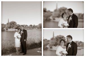 Bryllupsbilleder-bryllupsfoto-bryllupsfotograf-001414.jpg