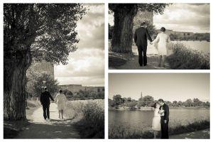 Bryllupsbilleder-bryllupsfoto-bryllupsfotograf-001515.jpg