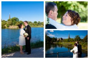 Bryllupsbilleder-bryllupsfoto-bryllupsfotograf-001616.jpg