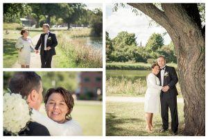 Bryllupsbilleder-bryllupsfoto-bryllupsfotograf-001717.jpg