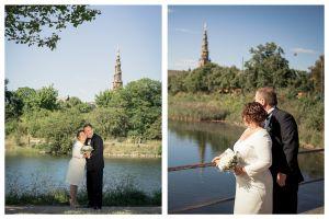 Bryllupsbilleder-bryllupsfoto-bryllupsfotograf-001918.jpg