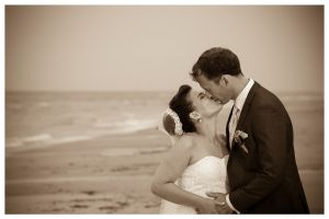 Bryllupsbilleder-bryllupsfoto-bryllupsfotograf-skagen-kandestederne--0002TF_2551_cp7.jpg