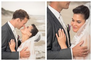 Bryllupsbilleder-bryllupsfoto-bryllupsfotograf-skagen-kandestederne--00031.jpg