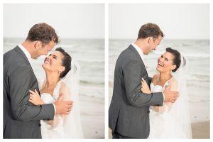 Bryllupsbilleder-bryllupsfoto-bryllupsfotograf-skagen-kandestederne--00042.jpg