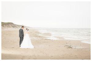 Bryllupsbilleder-bryllupsfoto-bryllupsfotograf-skagen-kandestederne--0005TF_2809_cp2.jpg