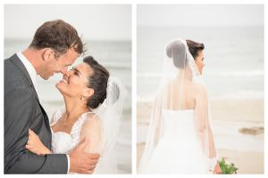 Bryllupsbilleder-bryllupsfoto-bryllupsfotograf-skagen-kandestederne--00063.jpg