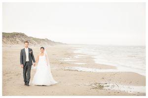 Bryllupsbilleder-bryllupsfoto-bryllupsfotograf-skagen-kandestederne--0007TF_2802_cp2.jpg