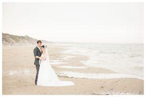 Bryllupsbilleder-bryllupsfoto-bryllupsfotograf-skagen-kandestederne--0008TF_2771_cp2.jpg