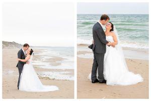 Bryllupsbilleder-bryllupsfoto-bryllupsfotograf-skagen-kandestederne--00094.jpg