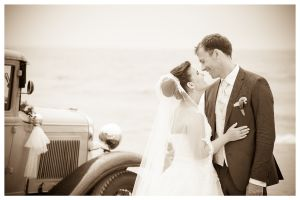 Bryllupsbilleder-bryllupsfoto-bryllupsfotograf-skagen-kandestederne--0010TF_2932_cp7.jpg