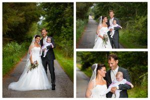 Bryllupsbilleder-bryllupsfoto-bryllupsfotograf-skagen-kandestederne--00115.jpg
