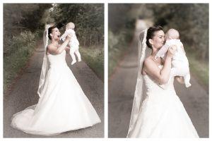 Bryllupsbilleder-bryllupsfoto-bryllupsfotograf-skagen-kandestederne--00126.jpg