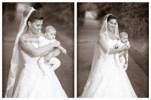 Bryllupsbilleder-bryllupsfoto-bryllupsfotograf-skagen-kandestederne--00137.jpg