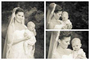 Bryllupsbilleder-bryllupsfoto-bryllupsfotograf-skagen-kandestederne--00148.jpg