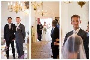 Bryllupsbilleder-bryllupsfoto-bryllupsfotograf-skagen-kandestederne--00159.jpg
