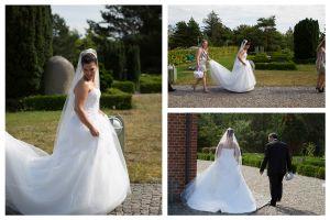 Bryllupsbilleder-bryllupsfoto-bryllupsfotograf-skagen-kandestederne--001913.jpg