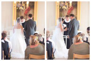 Bryllupsbilleder-bryllupsfoto-bryllupsfotograf-skagen-kandestederne--002014.jpg