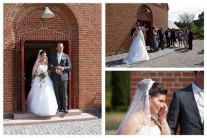 Bryllupsbilleder-bryllupsfoto-bryllupsfotograf-skagen-kandestederne--002115.jpg