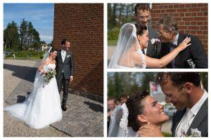 Bryllupsbilleder-bryllupsfoto-bryllupsfotograf-skagen-kandestederne--002216.jpg