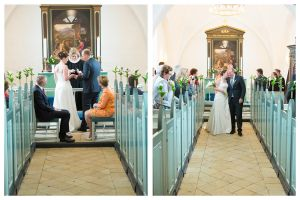Bryllupsfotograf-bryllupsfoto-bryllupsbilleder-06.jpg