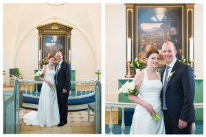 Bryllupsfotograf-bryllupsfoto-bryllupsbilleder-10.jpg
