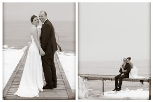 Bryllupsfotograf-bryllupsfoto-bryllupsbilleder-17.jpg